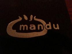 mandu-logo-250.jpg