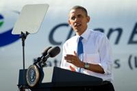 1_26_12_obama_UPS_Kabik-279-21.jpg