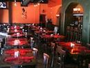 el-xx-dining-room.jpg