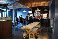 Cafe_Mox_Seattle_200.jpg