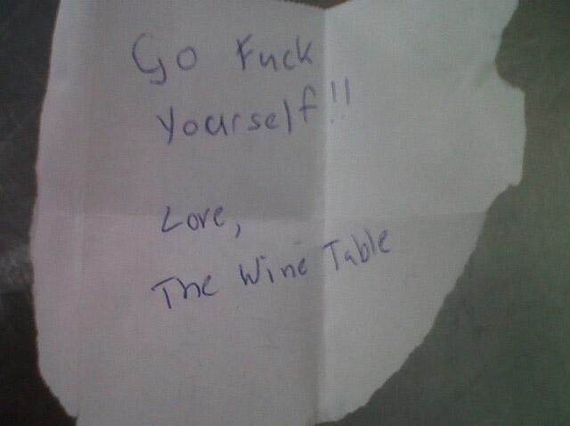wine-table-640.jpg