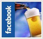 2beer-facebook.jpg
