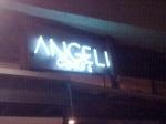 angeli.jpg