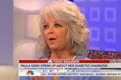 paula-deen-diabetes-today-ql.jpg