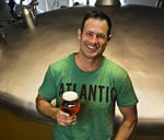 Sam-Calagione-beer-advocate.jpg