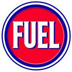 fuel-pizza-logo-150.jpg