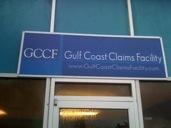 GCCFQL.jpg