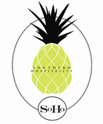 soho-logo-150.jpg