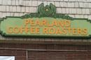 pearland-coffee-roasters.jpg