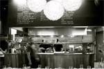 cafebarinsidekitch.jpg