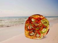 pizza-pinups-200.jpg