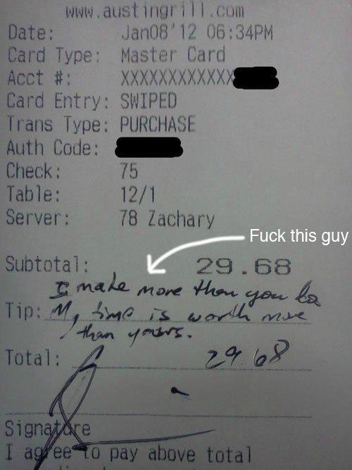 austin-grill-receipt-500.jpg