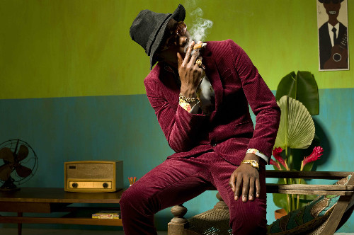 Theophilus-London-Eater-National-Sound-Cheque.jpg