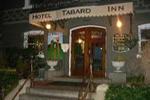 tabard-inn38.jpg