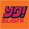 yo-sushi-logo.png