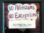 no-politicians-no-exceptions-150.jpg