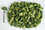 broccoli-and-cupcakes-150.jpg