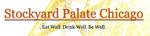 Stockyard-Palate-sm.jpg