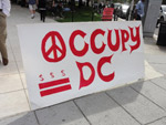 occupy-dc-150.jpg