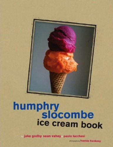 humphry-slocome-book-2.jpg