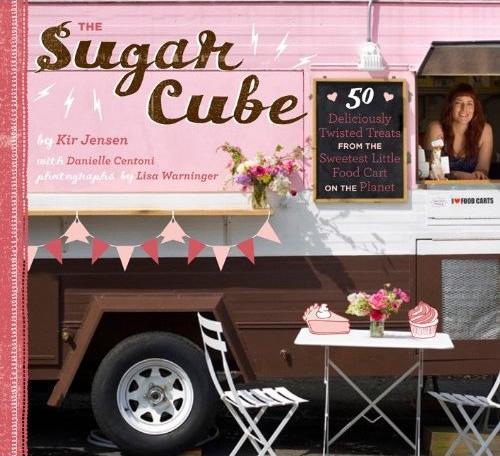 sugarcubecookbook.jpg