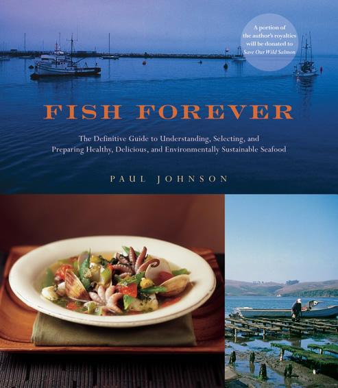 fishforever.jpg