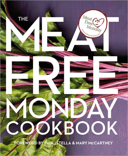 meatfreemonday.jpg