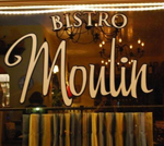 Bistro%20Moulin%20Shit%20People%20Steal.jpg