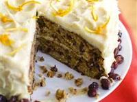 layer-cake-oseland-150.jpg