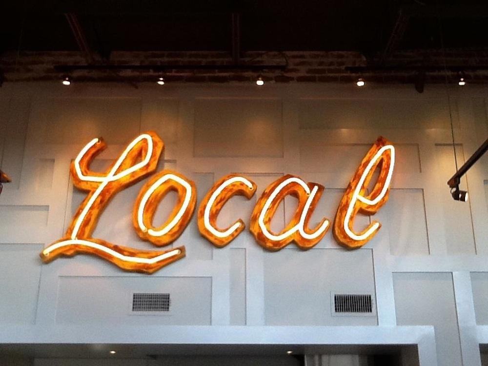 local-foods-neon.jpg