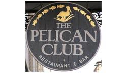 pelicanclubQL.jpg