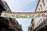 2010-royal_street_stroll-12.jpg