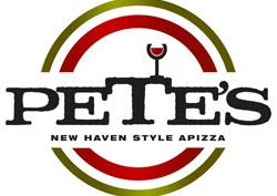petes-apizza-logo-250.jpg
