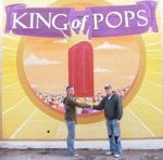 KingofPops_150x148.jpg