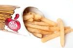 20111206-BurgerKing-Fries.jpg