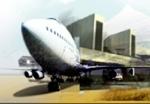 plane_150x104.jpg