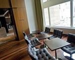 NoMI-Lounge-sm.jpg