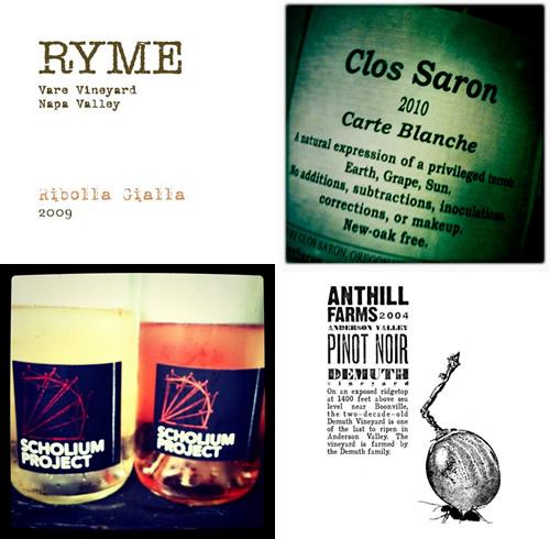 independent-wine-indie-rock.jpg