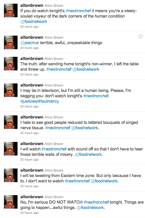 alton-brown-tweets-next-iron-chef.png