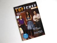 top-chef-magazine-cover-200.jpg
