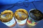 meth-cans-150.jpg