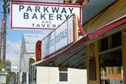 parkwayQL.jpg