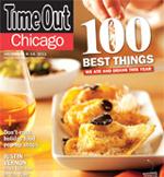 TOC-100-Best-2011.jpg