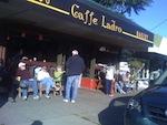 Caffe_Ladro_West_Seattle.jpg