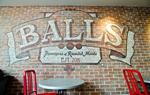 Meatballs-021-150.jpg