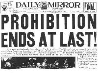 prohibition_ends.jpg