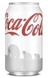 coke%20can%20arctic%20white%2A100.jpg