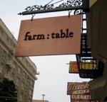 Farm-%20Table%20ExpansionWire.jpg