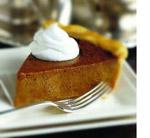 red-bakery-pie-150.jpg