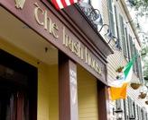 IrishHouseQL.jpg